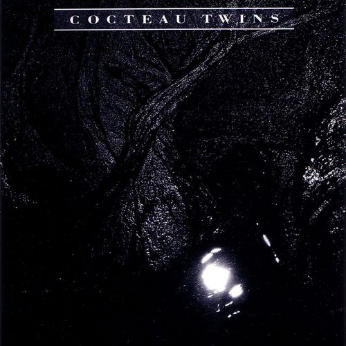 Cocteau Twins The Pink Opaque Vinyl Lp Amoeba Music