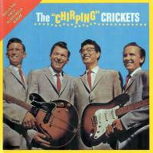 Image result for buddy holly album covers