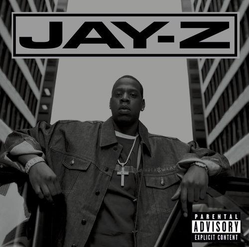 Jay Z, Vol. 3... Life U0026 Times Of S. Vinyl