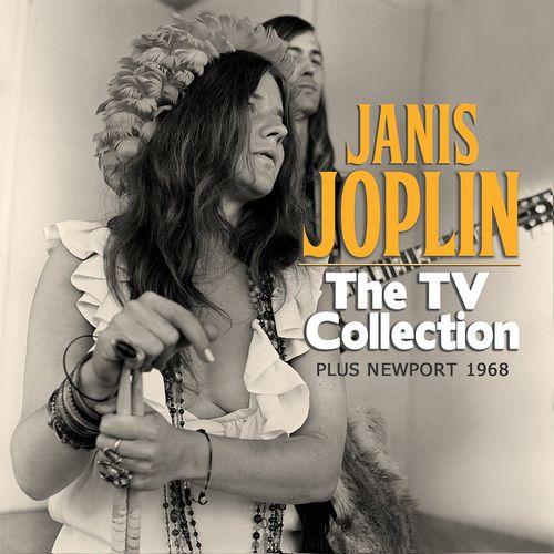 download janis joplin greatest hits