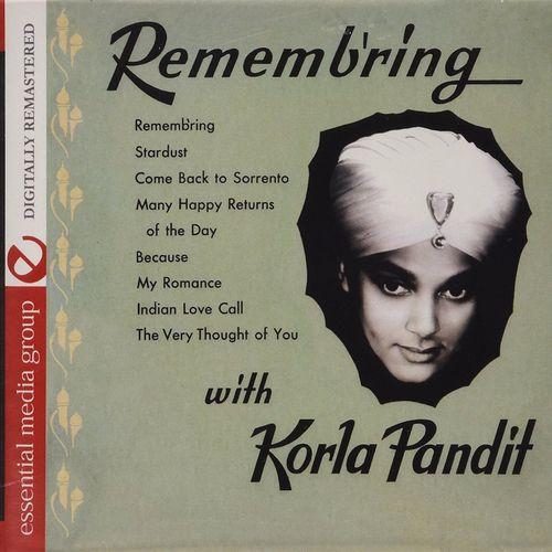 Adult Guide in Korla