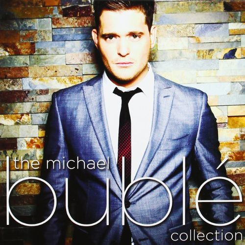 michael bubl the michael bubl collection box set cd