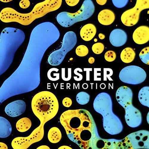 Guster - Evermotion (Vinyl LP) - Amoeba Music