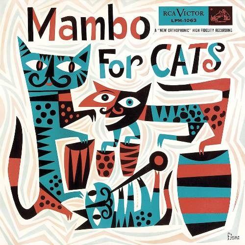 MamboForCats.jpg