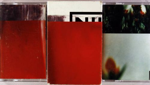 nine inch nails the fragile definitive edition download