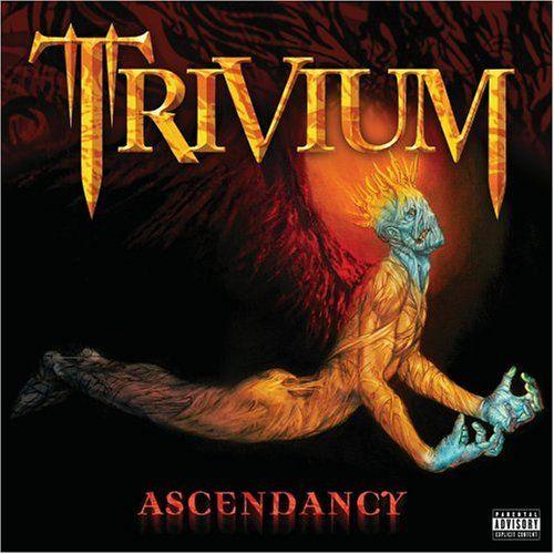 ascendancy special edition