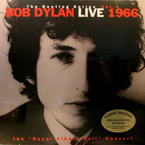 Image result for bob dylan 1966 royal albert hall concert
