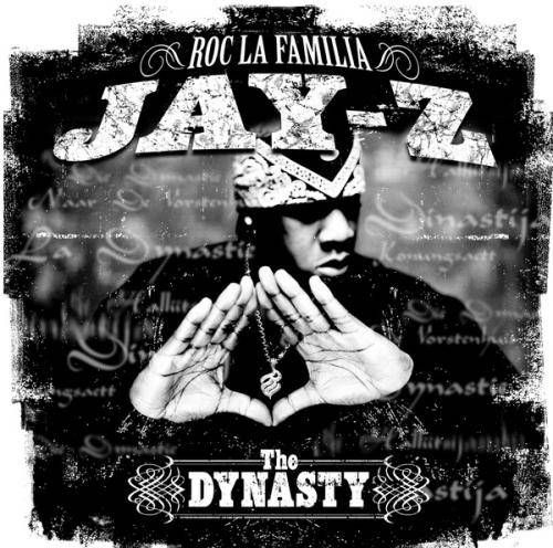 Jay z the dynasty roc la familia 2000 clean version cd jay z the dynasty roc la familia 2000 clean version malvernweather Gallery