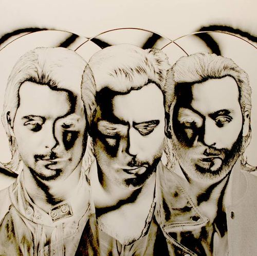 swedish house mafia until now deluxe edition free download
