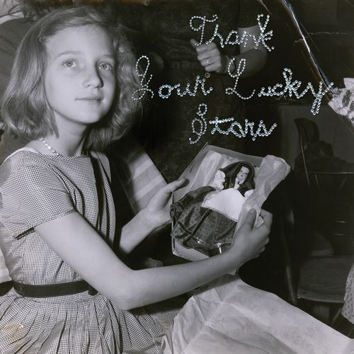 beach house thank your lucky stars lp