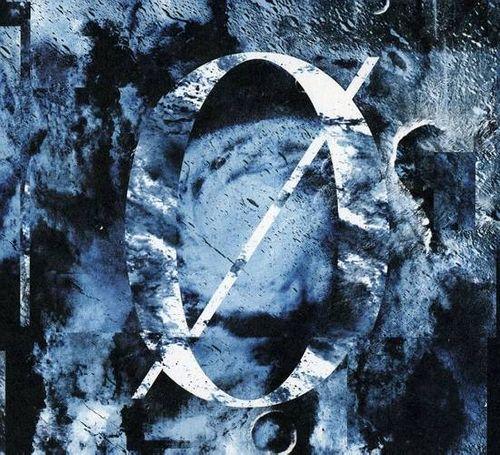 Underoath erase me (deluxe edition) (2019) » core radio.