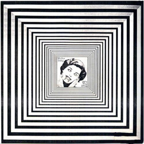 White Lung - It\'s The Evil (Vinyl LP) - Amoeba Music