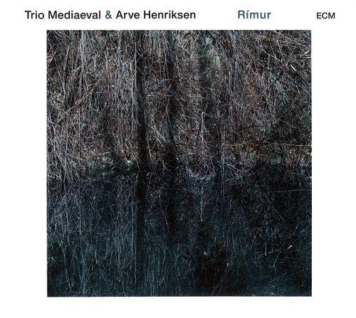 Trio Mediaeval Arve Henriksen R 237 Mur Cd Amoeba Music