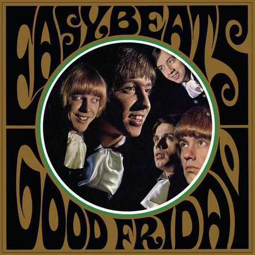 The Easybeats Good Friday Record Store Day Mono 180