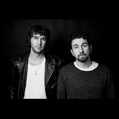 Japandroids Near To The Wild Heart Of Life Indie