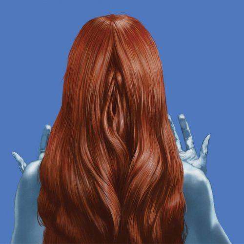 La Femme Myst 232 Re Vinyl Lp Amoeba Music
