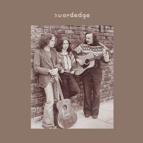 Swordedge Swordedge Vinyl Lp Amoeba Music