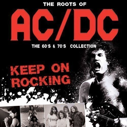 AC/DC | The Official Website