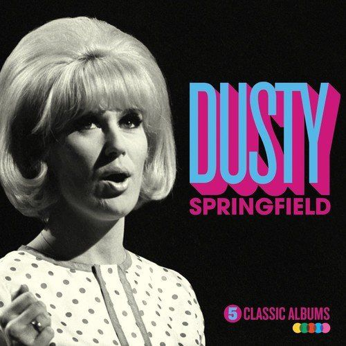 dusty springfield - ev'rything's coming up dusty | Dusty ... |Dusty Springfield Album Covers