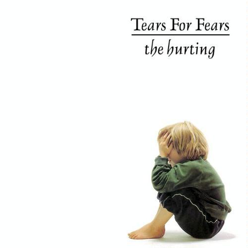 Tears For Fears The Hurting 180 Gram Vinyl Vinyl Lp