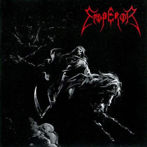 Emperor Emperor Vinyl 12 Quot Amoeba Music