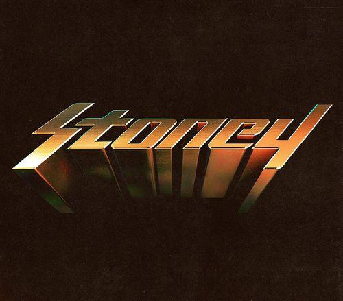 Post Malone Stoney Deluxe Edition Cd Amoeba Music