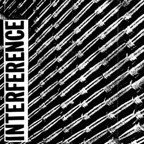 Interference Interference Vinyl Lp Amoeba Music