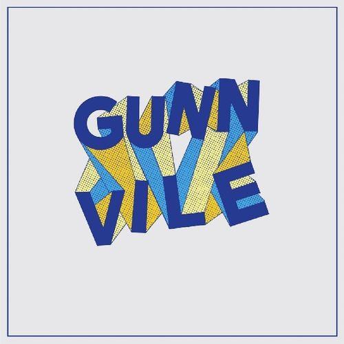 Kurt Vile Steve Gunn Gunn Vile Vinyl 12 Quot Amoeba Music