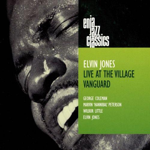 Enrico pieranunzi live at the village vanguard download to quicken