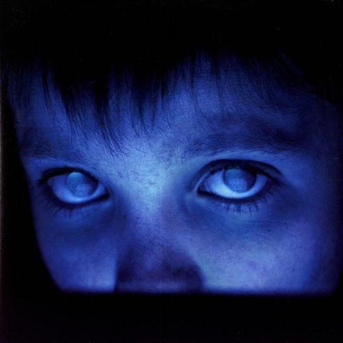 Porcupine Tree Fear Of A Blank Planet Vinyl Lp