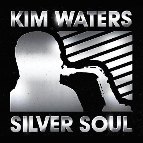 kim waters silver soul cd amoeba music