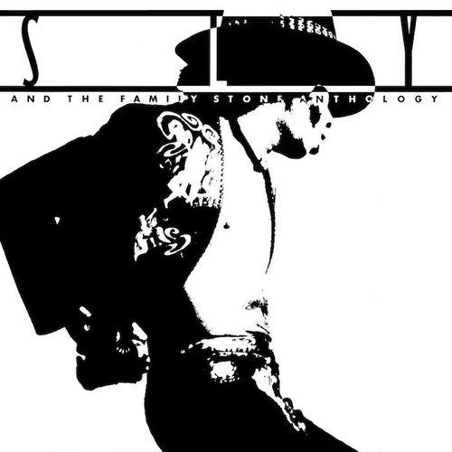 The Weeknd Starboy Translucent Red Vinyl Vinyl 2lp: Anthology [Red Vinyl] (Vinyl LP