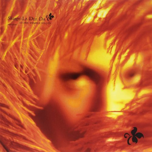 Stone Temple Pilots Shangri La Dee Da 180 Gram Vinyl
