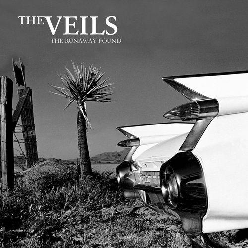 The Veils The Runaway Found 180 Gram Vinyl Vinyl Lp
