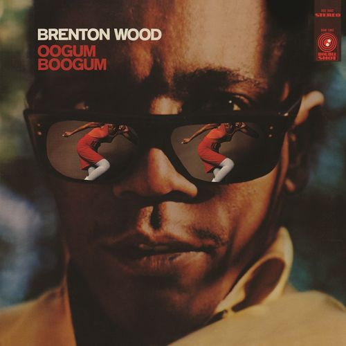 Brenton Wood Oogum Boogum Record Store Day Vinyl Lp