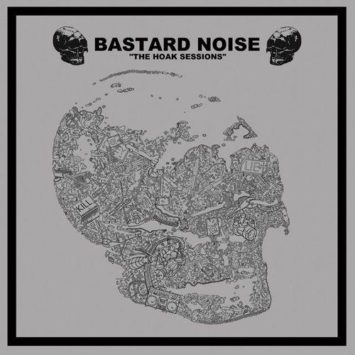 bastard noise  lack of interest   lack of
