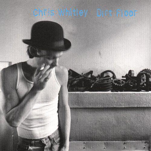 Flooring For Dirt Floor: Dirt Floor (CD)