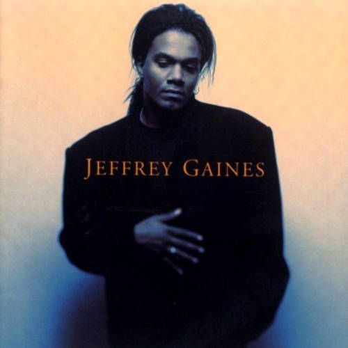 Jeffrey Gaines Jeffrey Gaines Cd Amoeba Music
