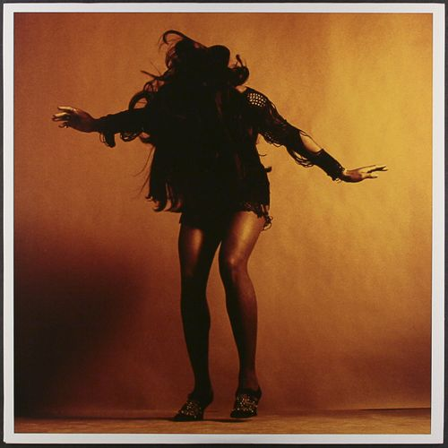 The Last Shadow Puppets Everything You Ve Come To Expect