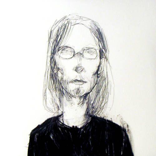 Steven Wilson Cover Version Vinyl Lp Amoeba Music