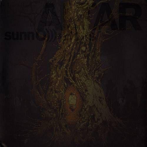 Sunn O Boris Altar Cd Amoeba Music