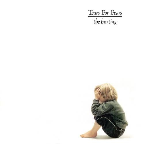 Tears For Fears – The Hurting (deluxe edition) | Pop ...