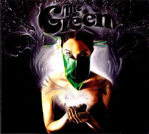 Green Ways Amp Means Cd Amoeba Music
