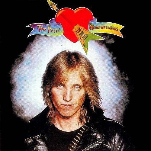tom petty and the heartbreakers tom petty and the heartbreakers cd amoeba music. Black Bedroom Furniture Sets. Home Design Ideas