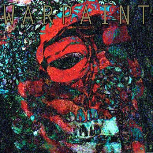 Warpaint The Fool Cd Amoeba Music