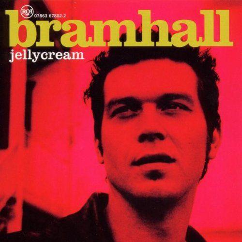 Doyle Bramhall Ii Jellycream Cd Amoeba Music