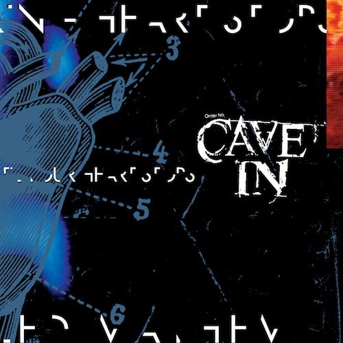Cave In Until Your Heart Stops Cd Amoeba Music