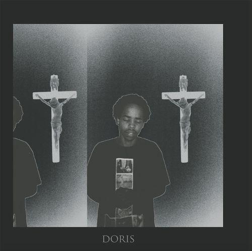 Earl Sweatshirt Doris Vinyl Lp Amoeba Music