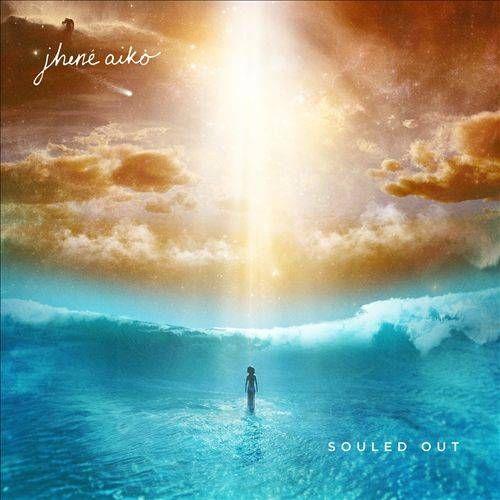 Jhen 233 Aiko Souled Out Cd Amoeba Music