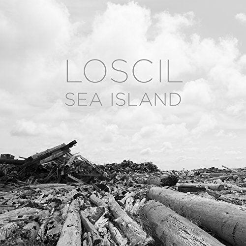 Loscil Sea Island 2 X 12 Quot Vinyl Lp Amoeba Music